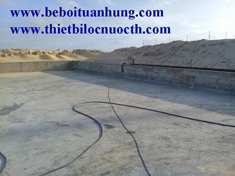 /tin-tuc/282-be-boi-thi-dau-954-nha-trang-khanh-hoa-24012018.html